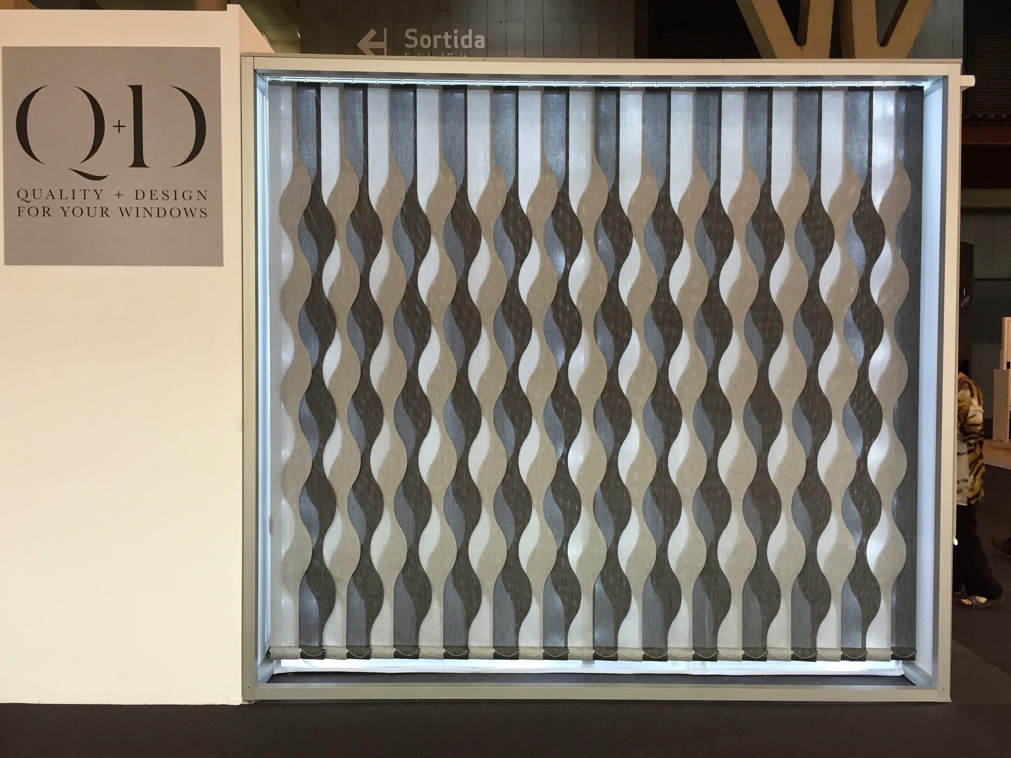 Formas de cortinas awesome ocho formas de colgar las - Formas de cortinas ...