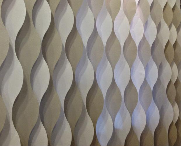 Imaginamos dise amos y creamos cortinas pensando en ti - Formas de cortinas ...