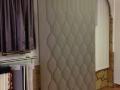 qmasd-cortina Vertcial Hexagono .jpg