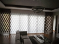 qmasd-cortina vertical formas 3.jpg