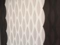 qmasd-cortina vertical formas 7.jpg
